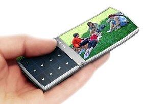 Novo Nokia