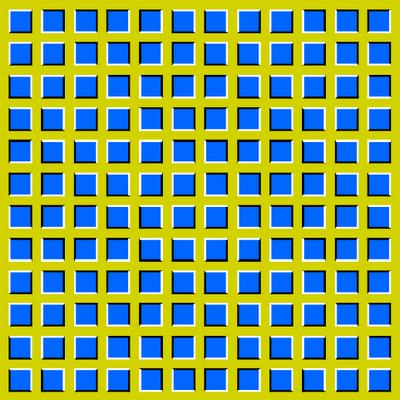 ilusao-optica-4.png