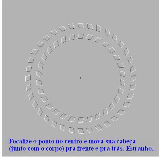 ilusao0211.jpg