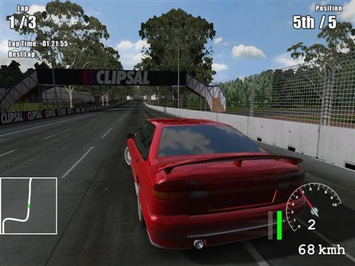 drivingspeed
