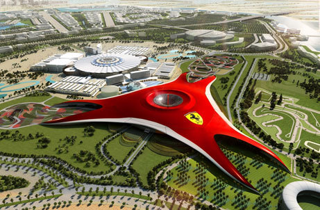http://canilho.files.wordpress.com/2009/11/ferrari_world_abu_dhabi.jpg