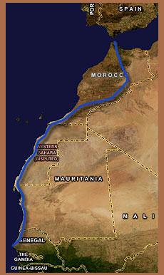 """lisboa dakar mapa Lisboa > Dakar Challenge 2010 – Final Encounter lisboa dakar mapa"""" title=""""lisboa dakar mapa Lisboa > Dakar Challenge 2010 – Final Encounter lisboa dakar mapa"""" width=""""200″ height=""""200″> <img src="""
