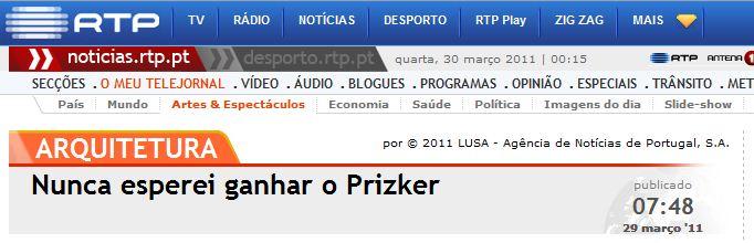 Prizker_rtp