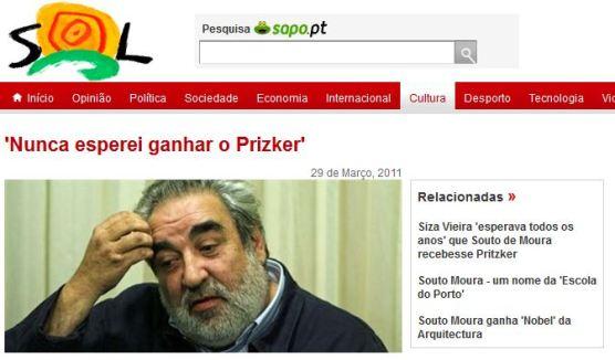 Prizker_sol