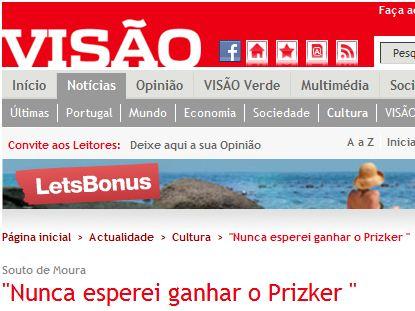 Prizker_visao