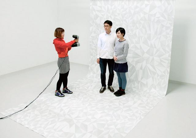 Omote-3D-Printer-2