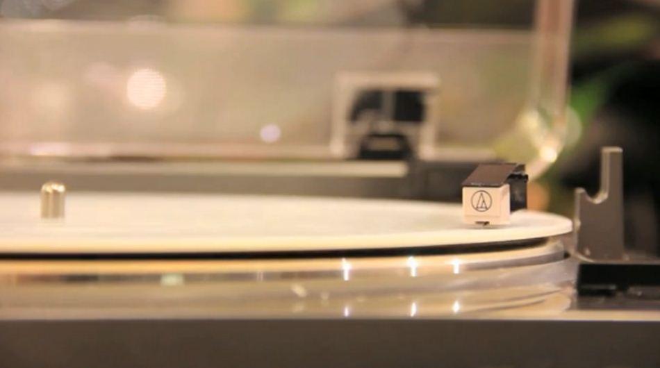 discos-com-impressao-3d