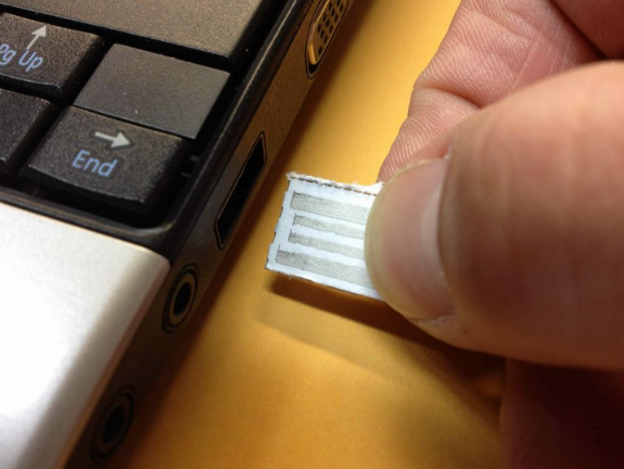 intelliPaper-Printed-USB-Drive-1