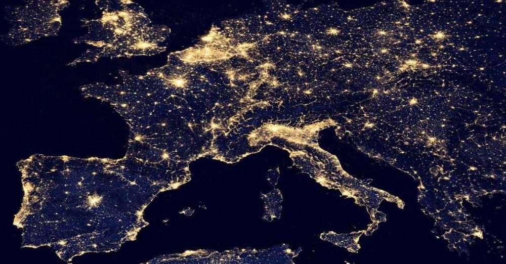 NASA_Europe