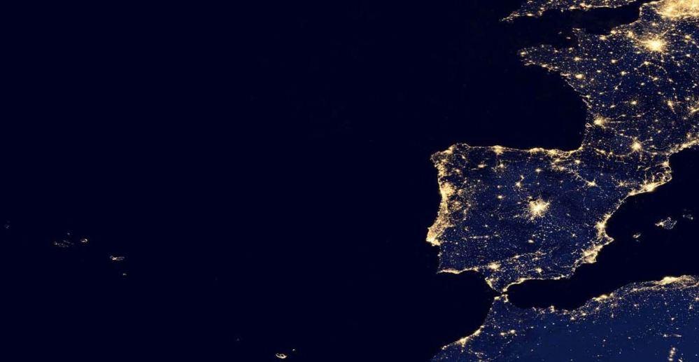 NASA_Portugal
