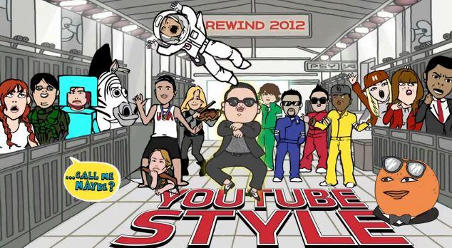 rewind_youtube_style