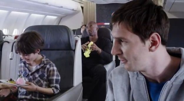 turkish-airlines-messi-kobe