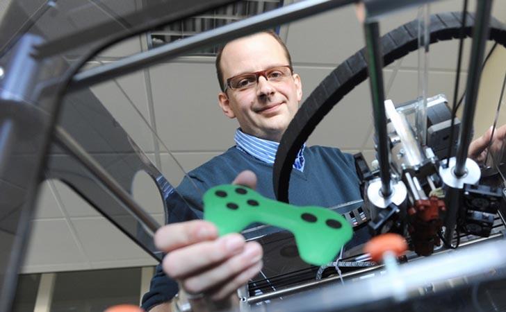UofWarwick-3D-printing-electronics-1