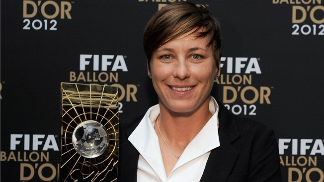 Abby_Wambach_ballon_d_or