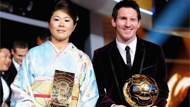 ballon_d_or_2013_Lionel_Messi