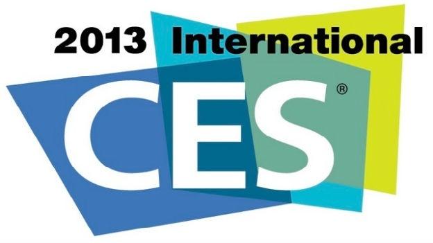 CES_2013_Las_Vegas