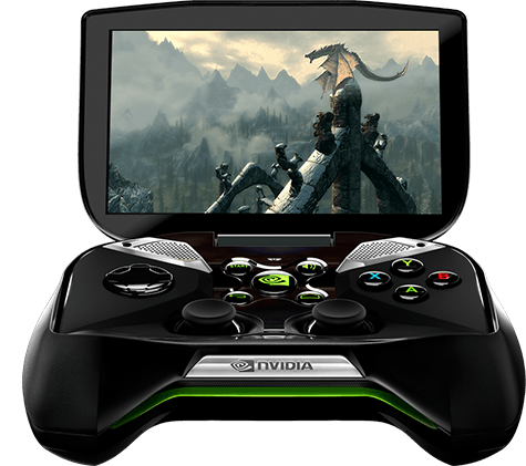 nvidia-shield-multi-touch_display