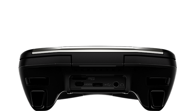 nvidia-shield-wi-fi-connectivity