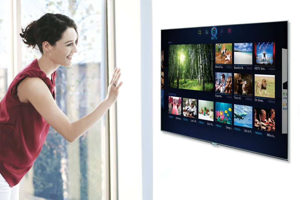 Samsung-smart-TV-2013