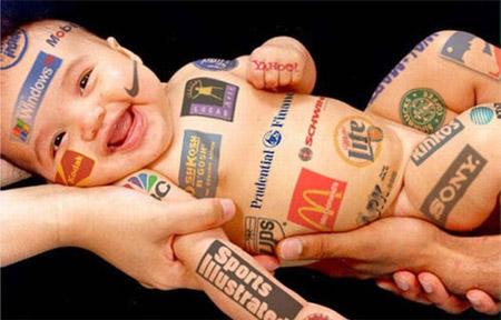 baby-ad