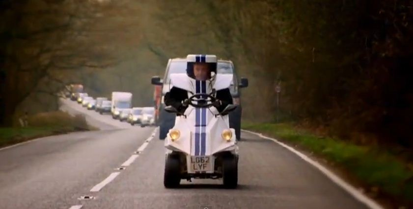 P45_top_gear_worlds_smallest_car