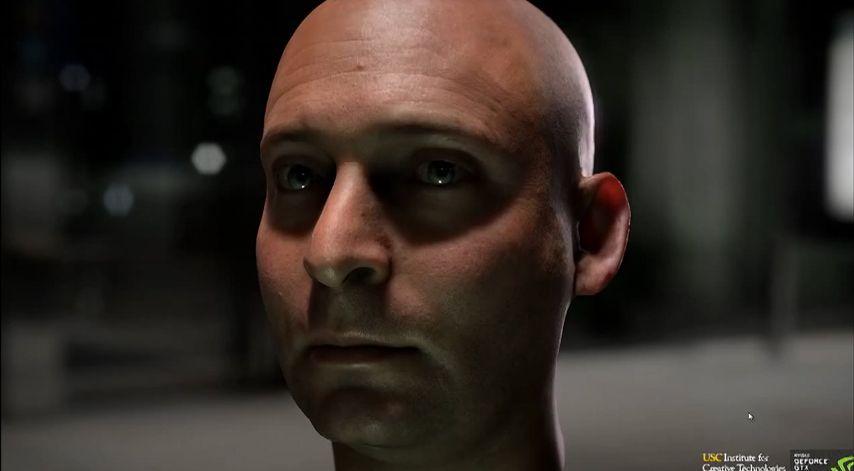 nvidia-face-works