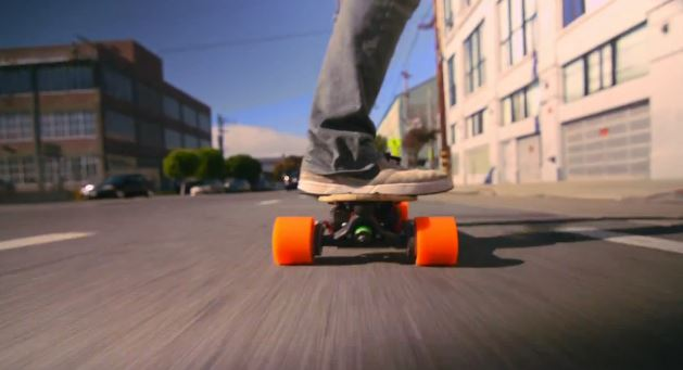 TED_electric_skateboard