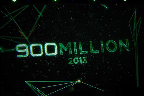 900_million_android