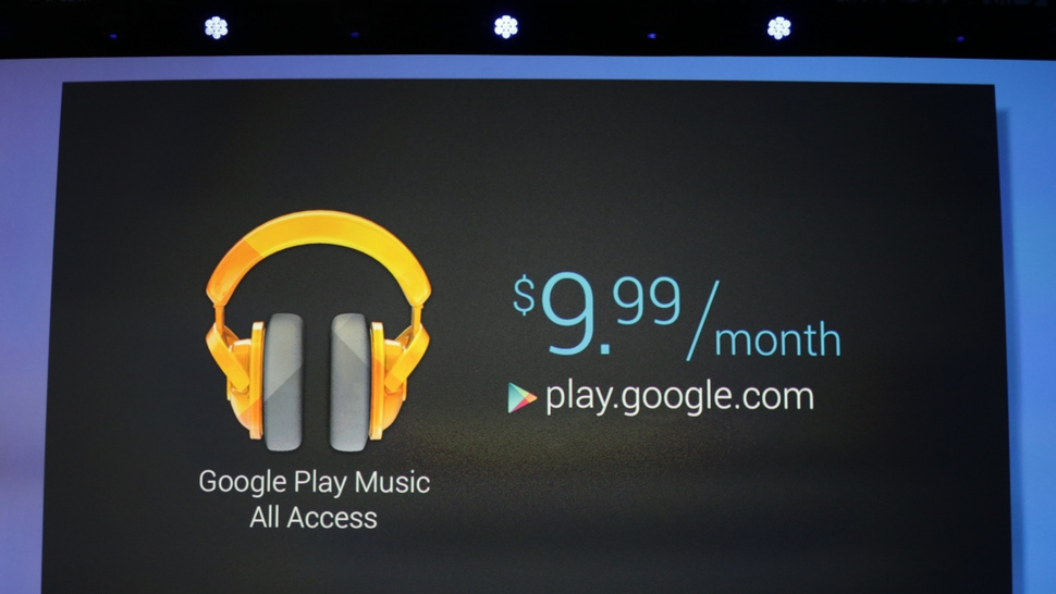 google_play_music_all_access_1