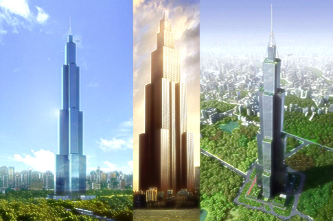sky-city-china