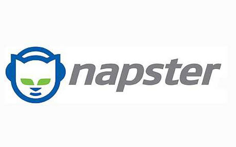 NapsterPortugal