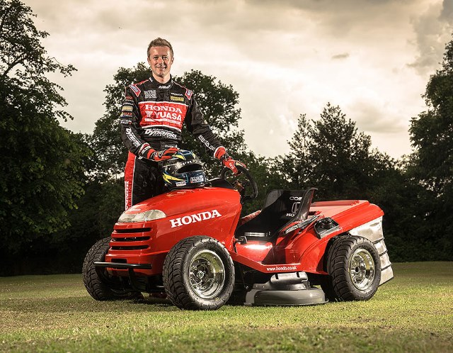 honda_mean_mower