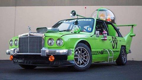 simpsons-homer-dream-car