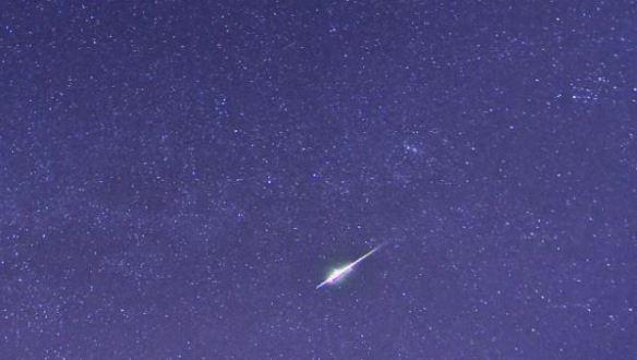 perseid_meteor_explosion