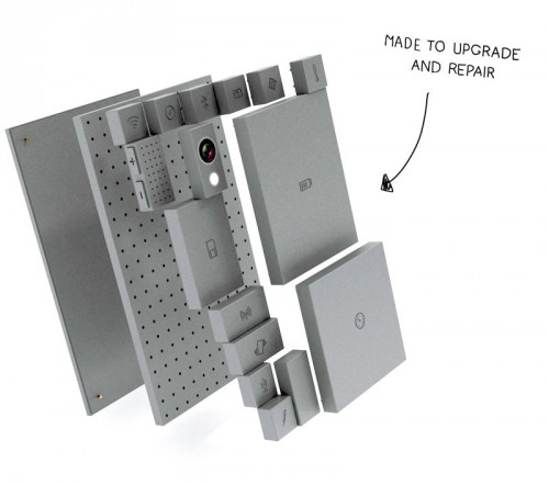 phoneblocks_phone