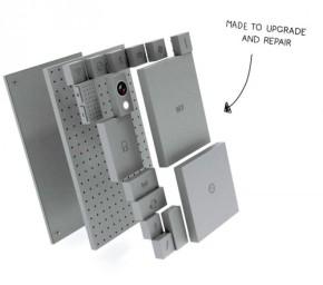 PhoneBlocks – Tecnologia emBlocos