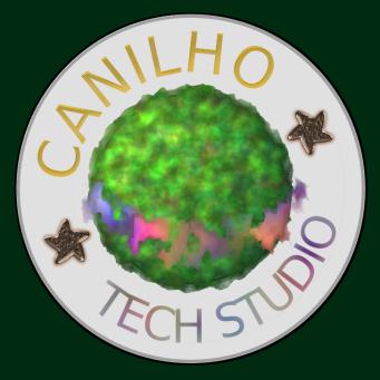 canilhologo